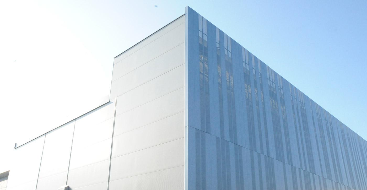 Slidehaus1